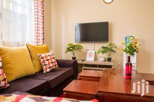 2 Bedrooms Fully Furnished In Kiamunyi   Short Let for sale in Nakuru, Nakuru Town East