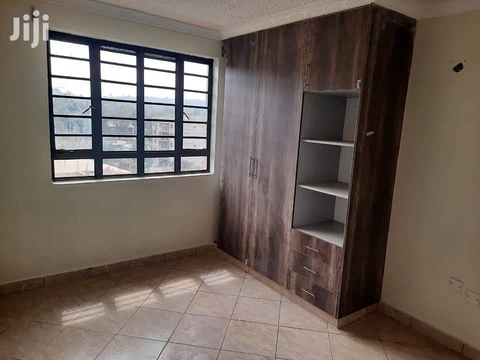 1 And 2 Bedroom Apartment   Houses & Apartments For Rent for sale in Ruaka/Banana, Kiambu, Kenya