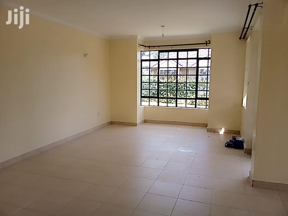 3 Bedroom Bungalow For Sale | Houses & Apartments For Sale for sale in Kitengela, Kajiado, Kenya