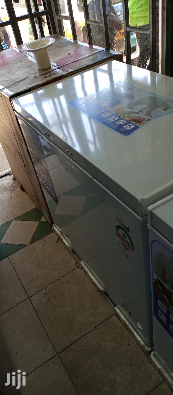 Brand New Freezer   Kitchen Appliances for sale in Nairobi Central, Nairobi, Kenya