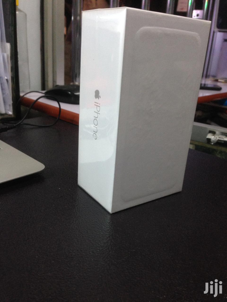 New Apple iPhone 6 64 GB Silver | Mobile Phones for sale in Nairobi Central, Nairobi, Kenya