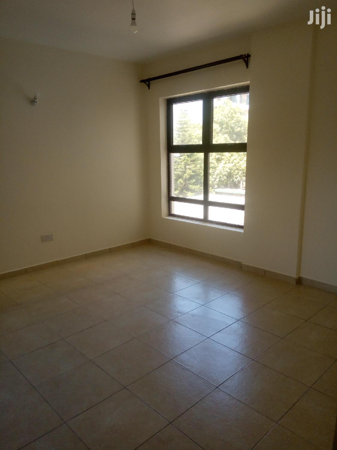 Modern One Bedroomed to Let in South C | Houses & Apartments For Rent for sale in South C, Nairobi, Kenya