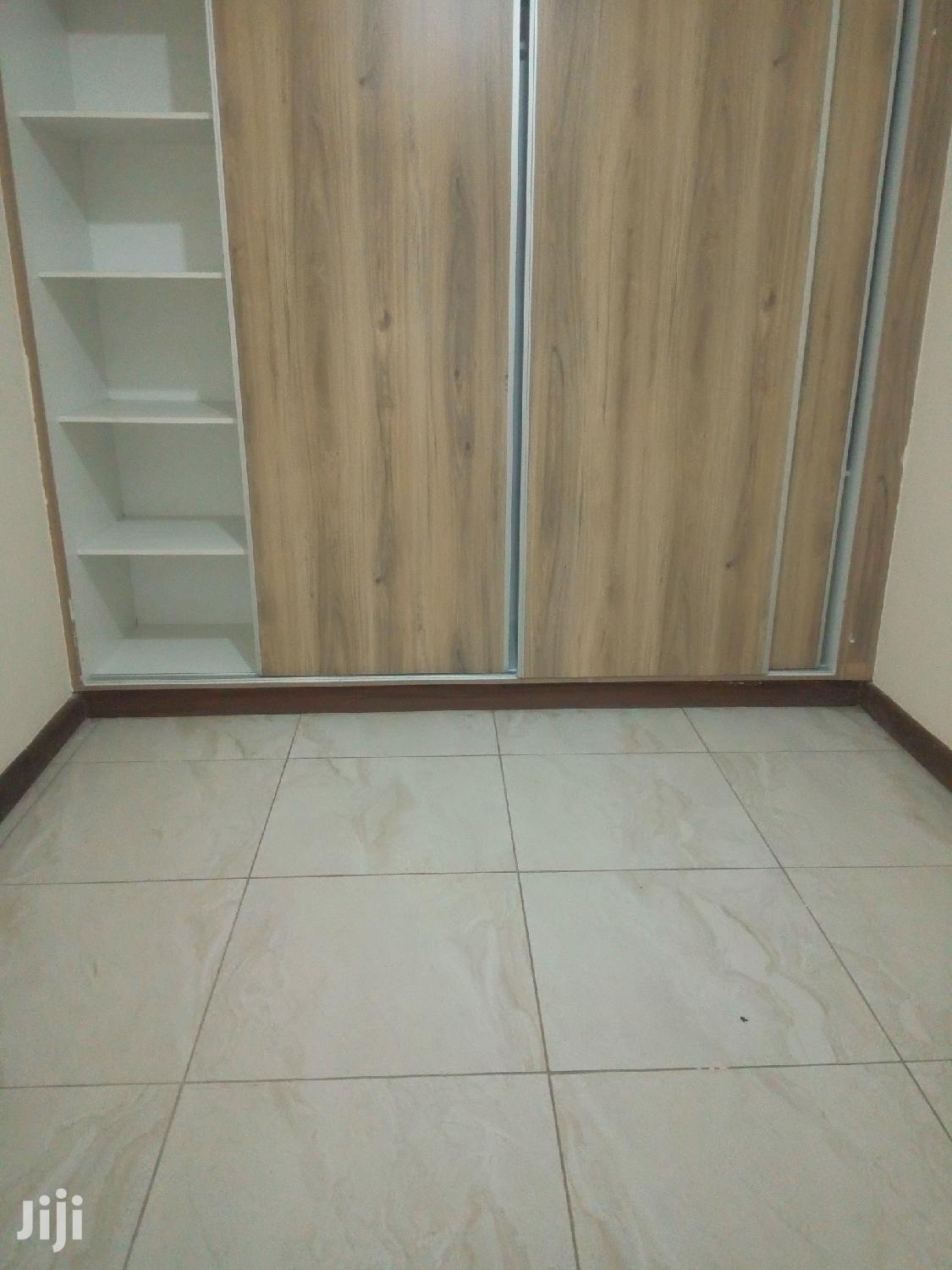 Luxury Modern Three Bedrooms to Let in South C | Houses & Apartments For Rent for sale in South C, Nairobi, Kenya