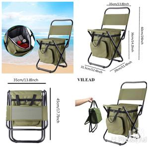 Picnic/ Camping Chairs | Camping Gear for sale in Nairobi, Nairobi Central