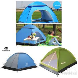 Picnic /Camping Tents | Camping Gear for sale in Nairobi, Nairobi Central