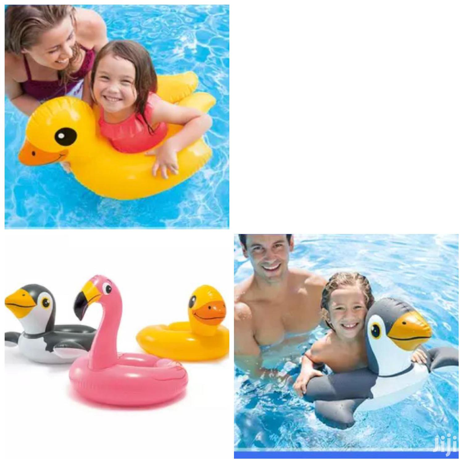 Kids Swimming Floaters