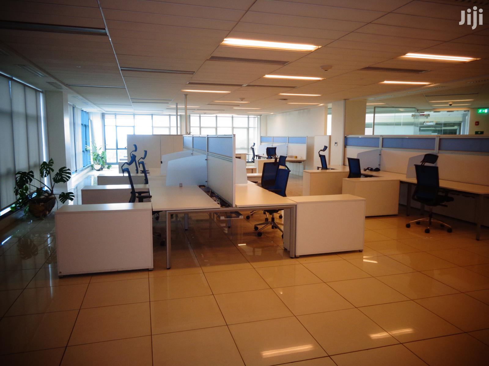 Grade a Office, Westlands | Commercial Property For Rent for sale in Westlands, Nairobi, Kenya