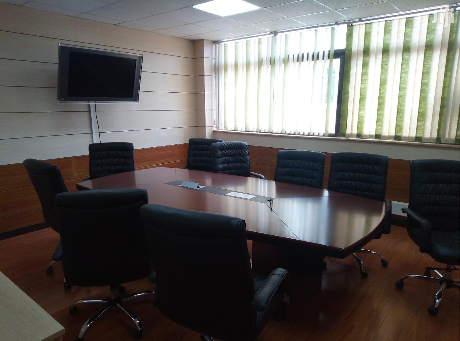 Sound Plaza Office, WESTLANDS   Commercial Property For Rent for sale in Westlands, Nairobi, Kenya