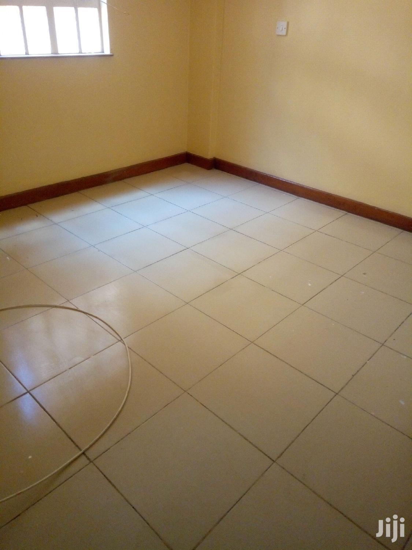 Spacious 2 Bedroom to Let in Nairobi West