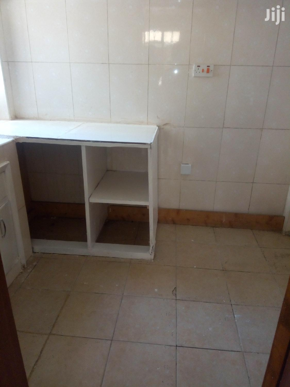 Spacious 2 Bedroom to Let in Nairobi West | Houses & Apartments For Rent for sale in Nairobi West, Nairobi, Kenya