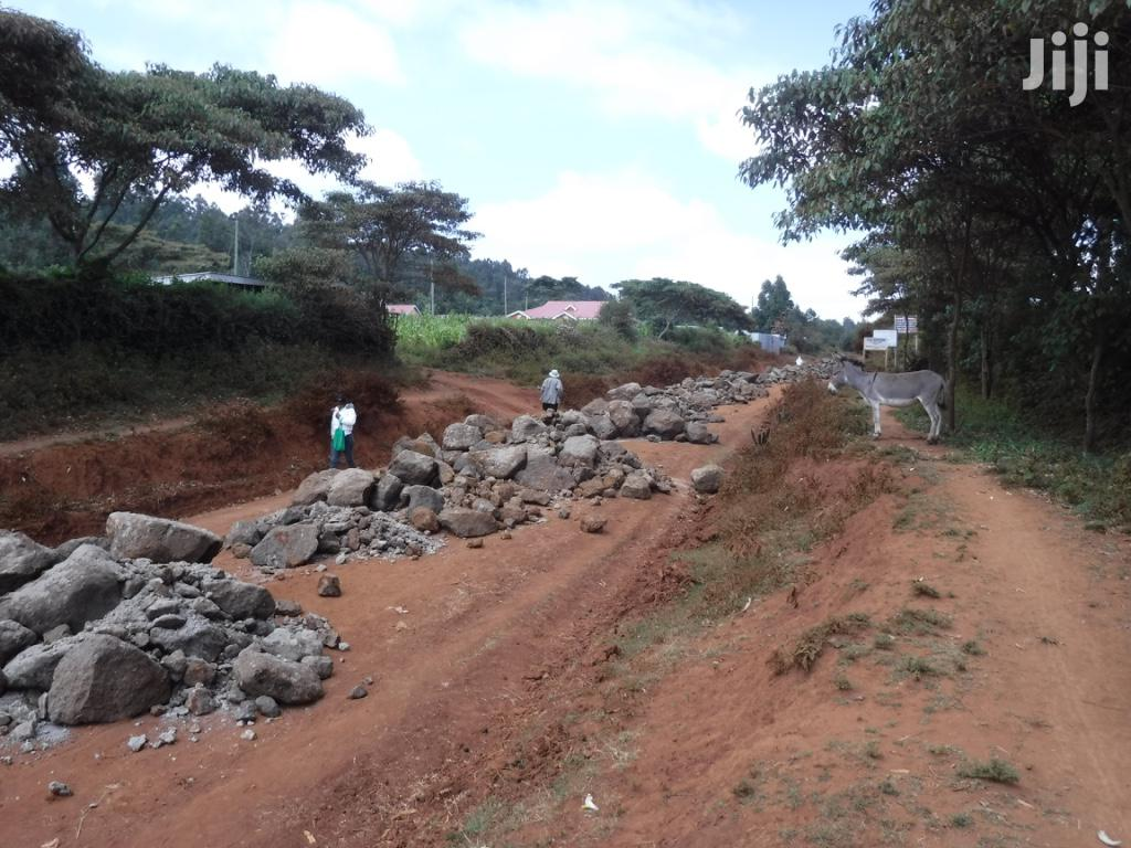 50*100 Land For Sale