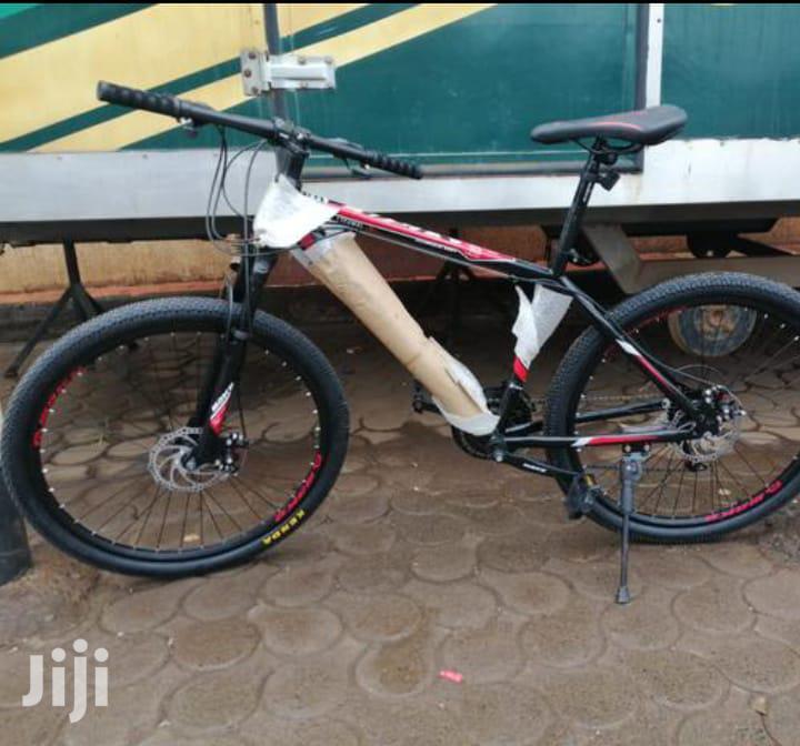 Beijing Bike Mountain 26