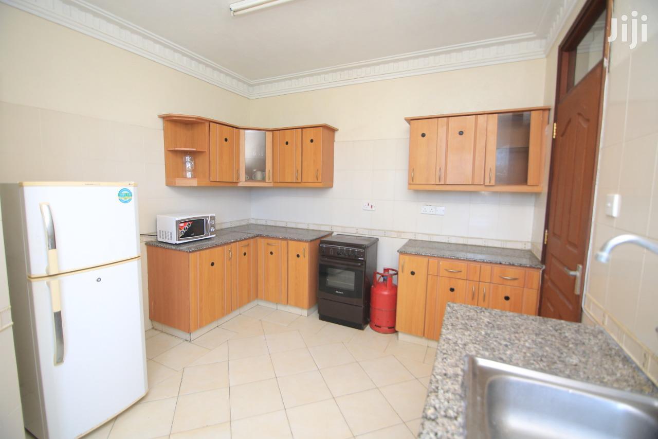 Spacious 3 Bedroom Apartment | Short Let for sale in Nyali, Mombasa, Kenya
