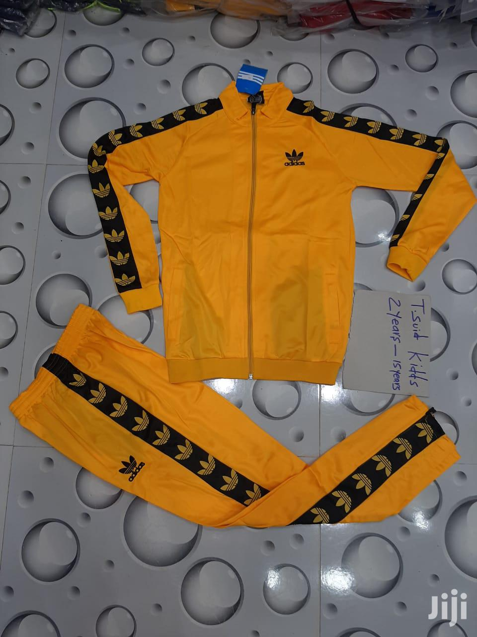 Tracksuits | Clothing for sale in Roysambu, Nairobi, Kenya