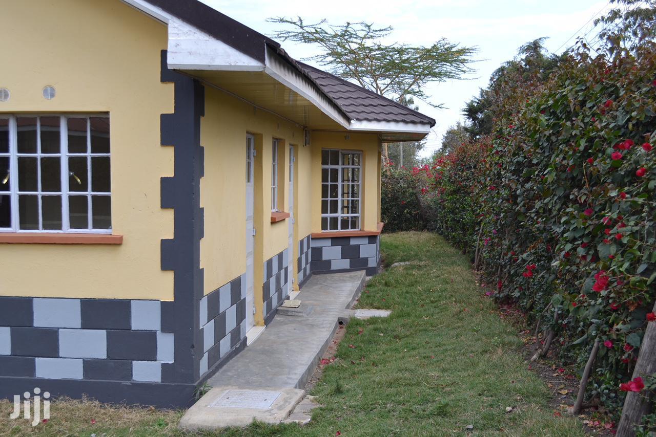 Three Bedroom Bungalow For Sale In Ongata Rongai   Houses & Apartments For Sale for sale in Ongata Rongai, Kajiado, Kenya