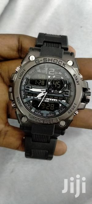 Unique Quality G-Shock Watch | Watches for sale in Nairobi, Nairobi Central