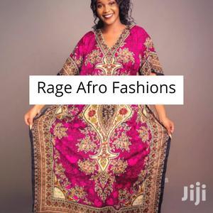 Ladies Kaftan   Clothing for sale in Nairobi, Umoja