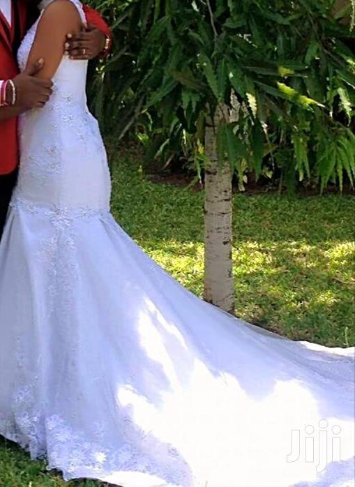 Wedding Gown | Wedding Wear & Accessories for sale in Kisauni, Mombasa, Kenya