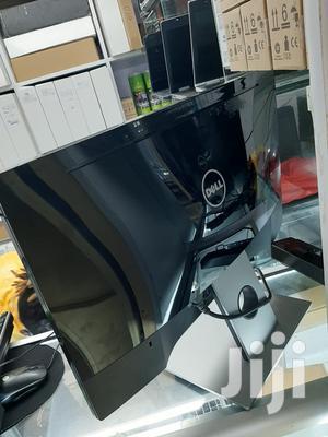 "Dell 24"" Monitor Full Hd 1080p | Computer Monitors for sale in Nairobi, Nairobi Central"