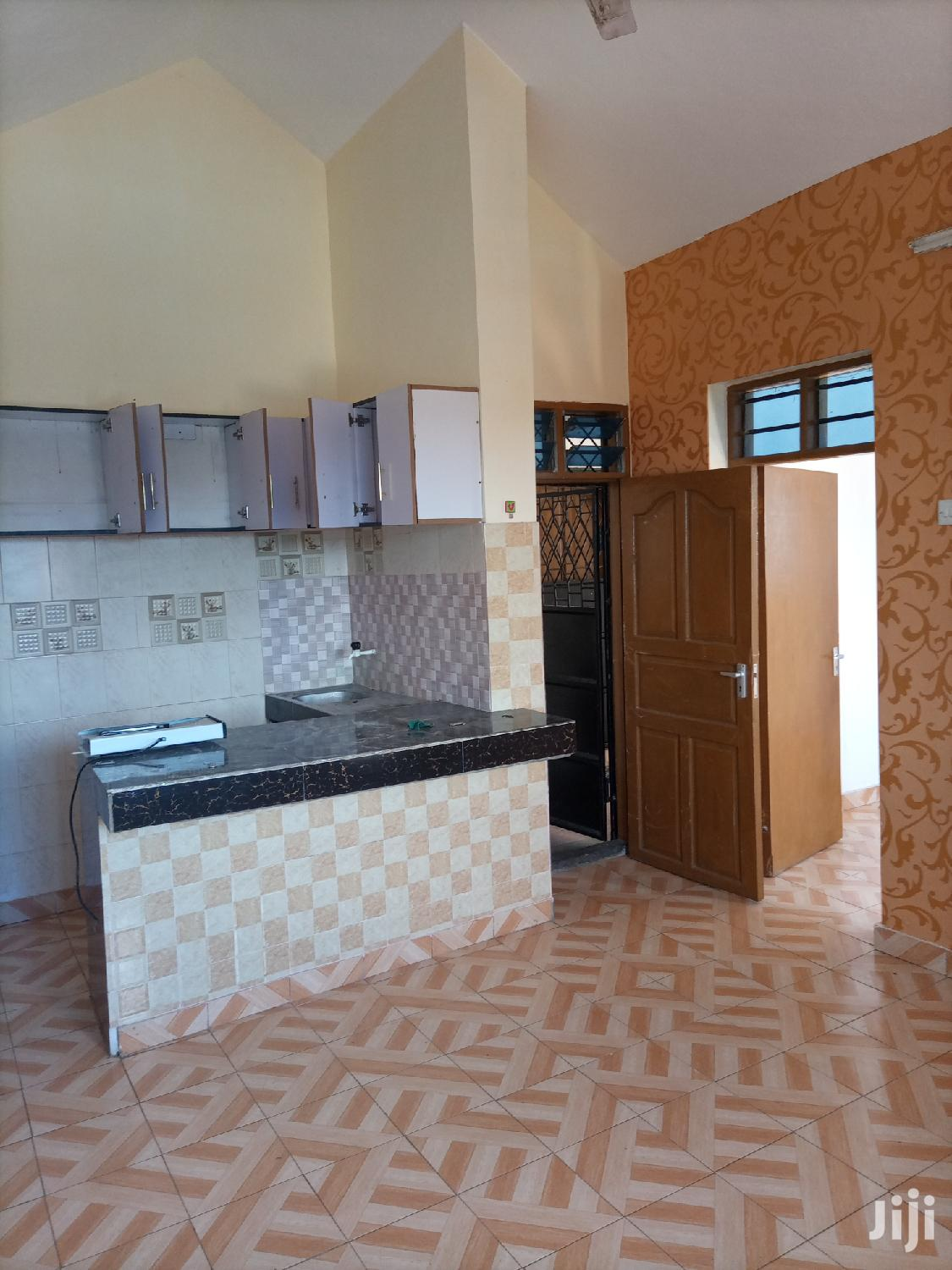 2 Bedroom House For Let | Houses & Apartments For Rent for sale in Kisauni, Mombasa, Kenya
