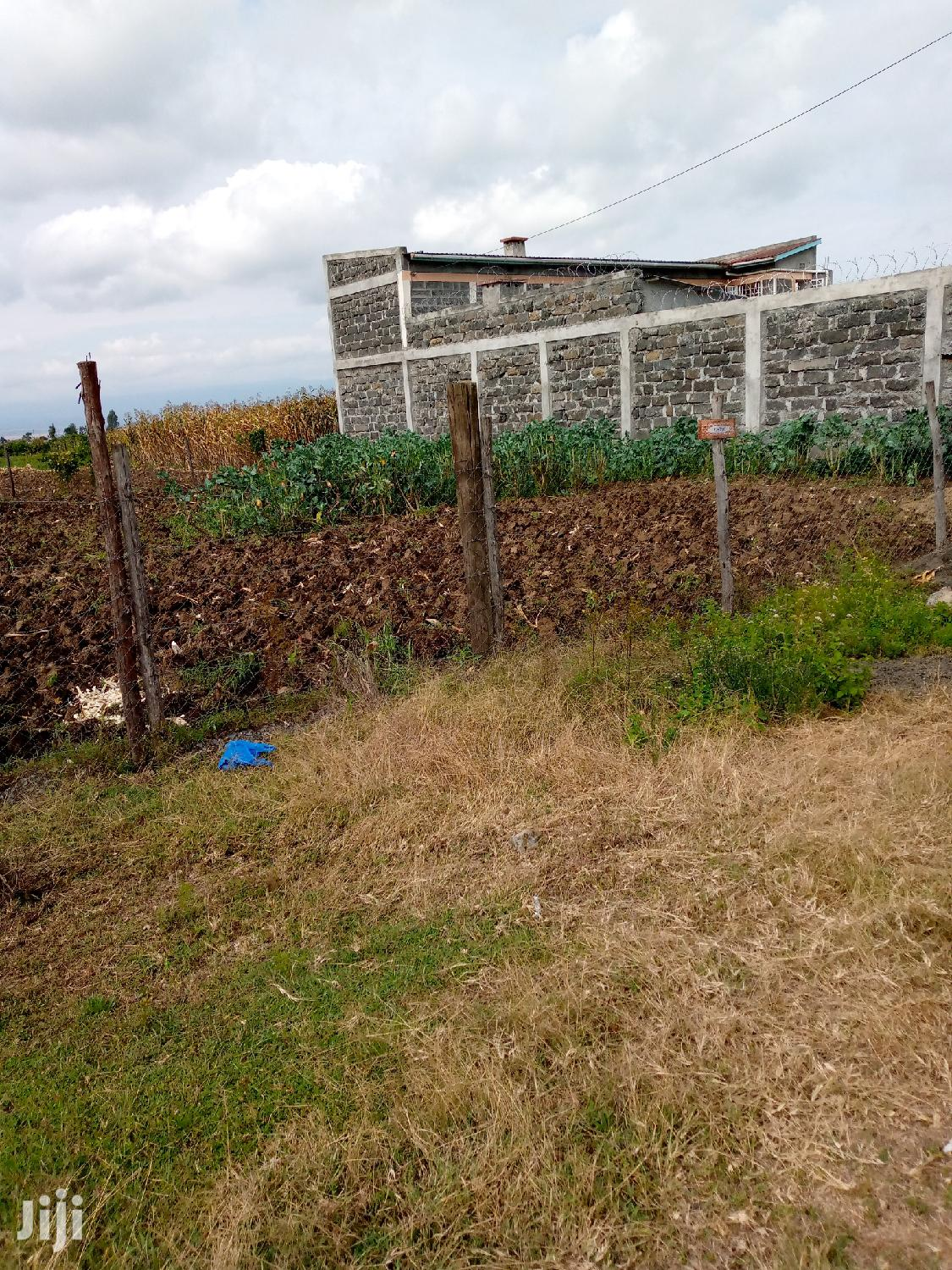 Plot In Nakuru Pipeline Imperial For Sale | Land & Plots For Sale for sale in Nakuru East, Nakuru, Kenya