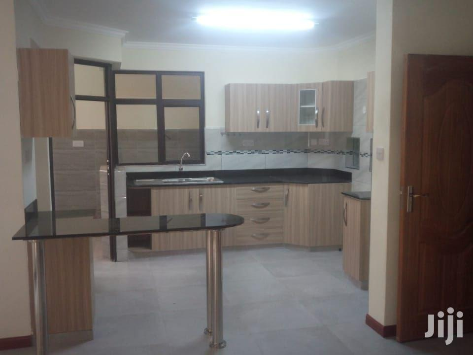 Luxury 2 Bedroomed To Let In South B | Houses & Apartments For Rent for sale in South B (Makadara), Nairobi, Kenya