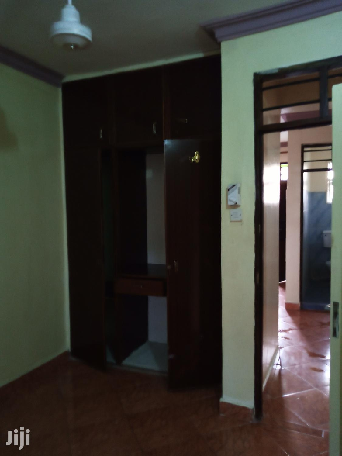 Archive: Nice Two Bedroom Apartment to Let in Nyali Beach Road.