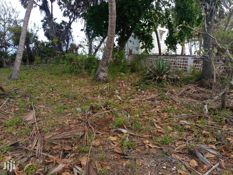 Nyali Beach Plot for SALE:4acre Sandy White Powder Plot   Land & Plots For Sale for sale in Nyali, Mombasa, Kenya