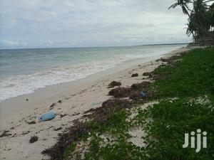 Nyali Beach Plot for SALE:4acre Sandy White Powder Plot   Land & Plots For Sale for sale in Mombasa, Nyali
