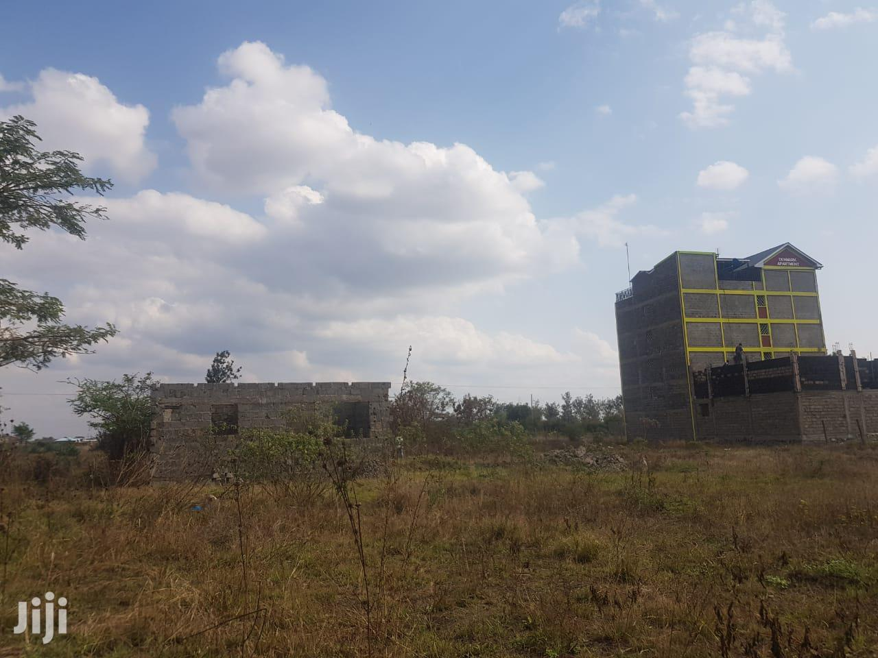 Flat For Sale In Ruiru | Houses & Apartments For Sale for sale in Ruiru, Kiambu, Kenya