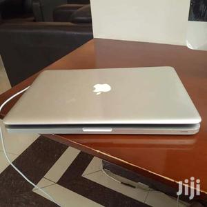 """Apple MacBook Pro 13.3"""" Inches 500GB HDD Core I5 8GB RAM 