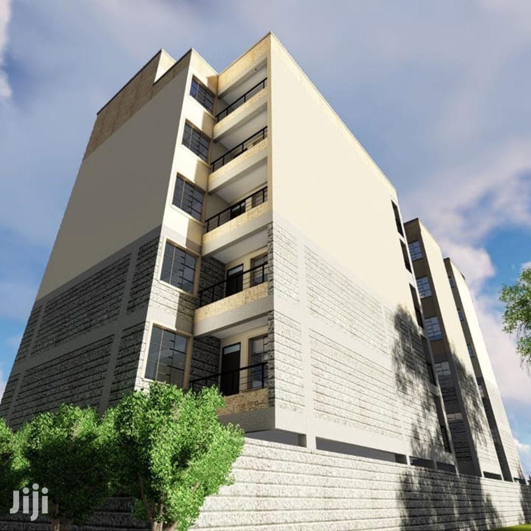 Kitusuru Heights | Houses & Apartments For Sale for sale in Kilimani, Nairobi, Kenya