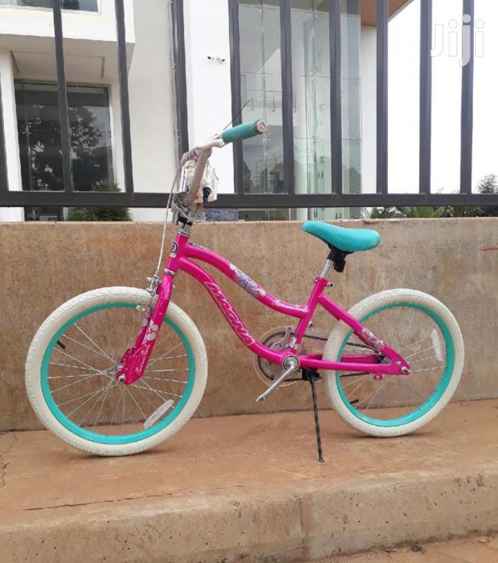 Kids Bike/Bicycle