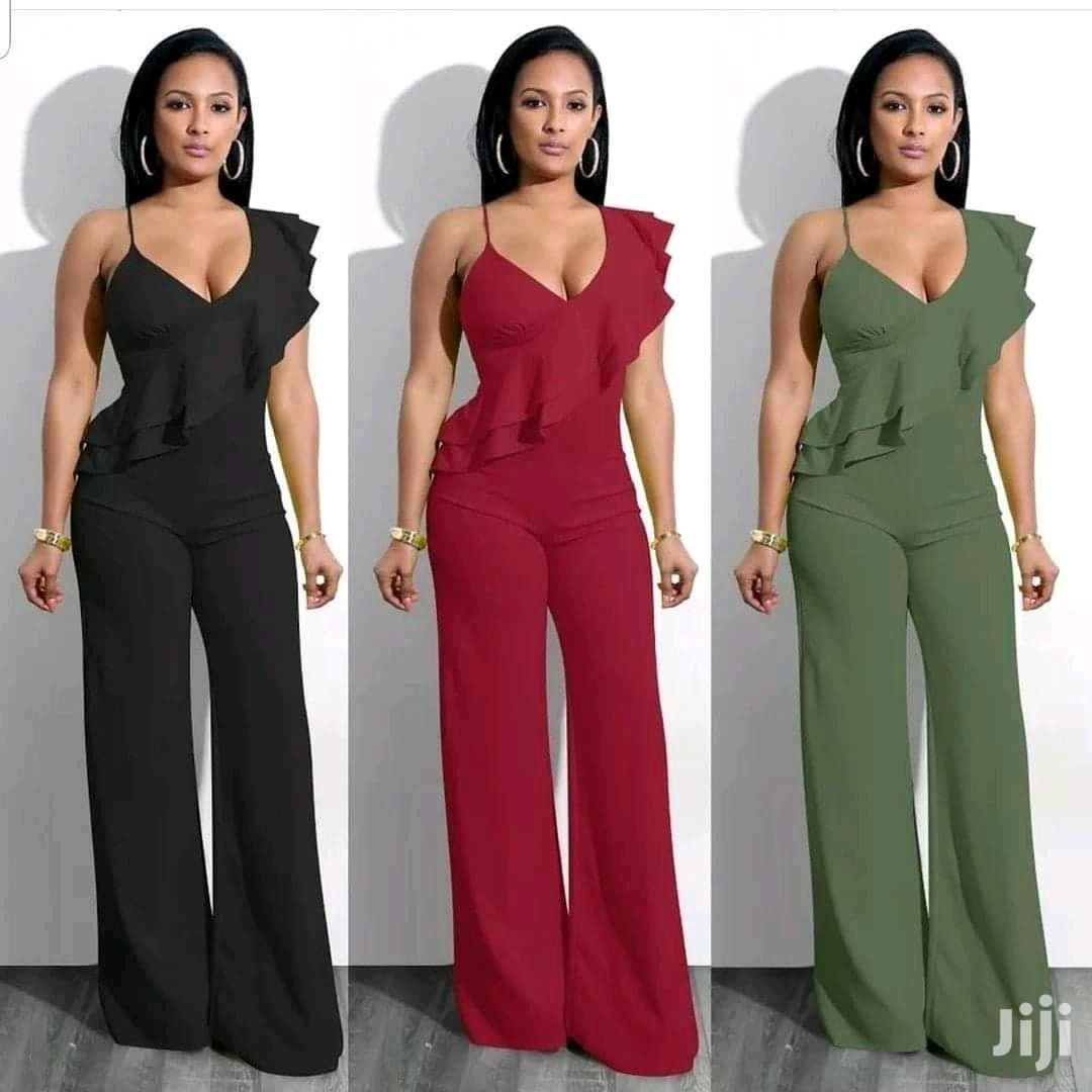 Jumpsuits, 2 Piece And Tracksuits Available | Clothing for sale in Nairobi Central, Nairobi, Kenya