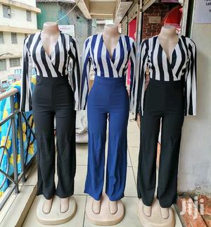 Jumpsuits, 2 Piece And Tracksuits Available | Clothing for sale in Nairobi, Nairobi Central