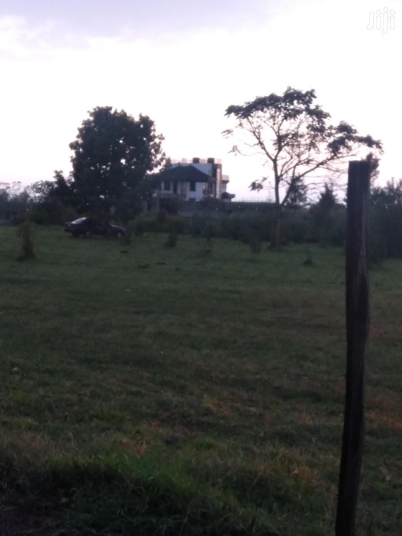 Prime Residential Plots Off Kiambu Rd in Kiora Estate | Land & Plots For Sale for sale in Township C, Kiambu, Kenya