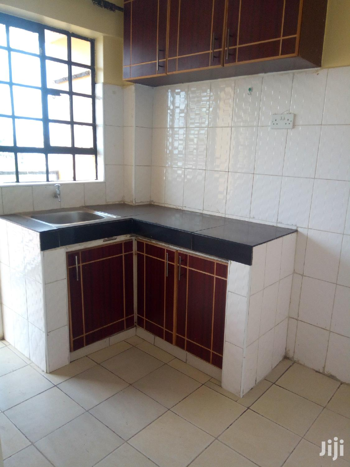 Executive Bed Sitter to Let in South B | Houses & Apartments For Rent for sale in South B (Makadara), Nairobi, Kenya