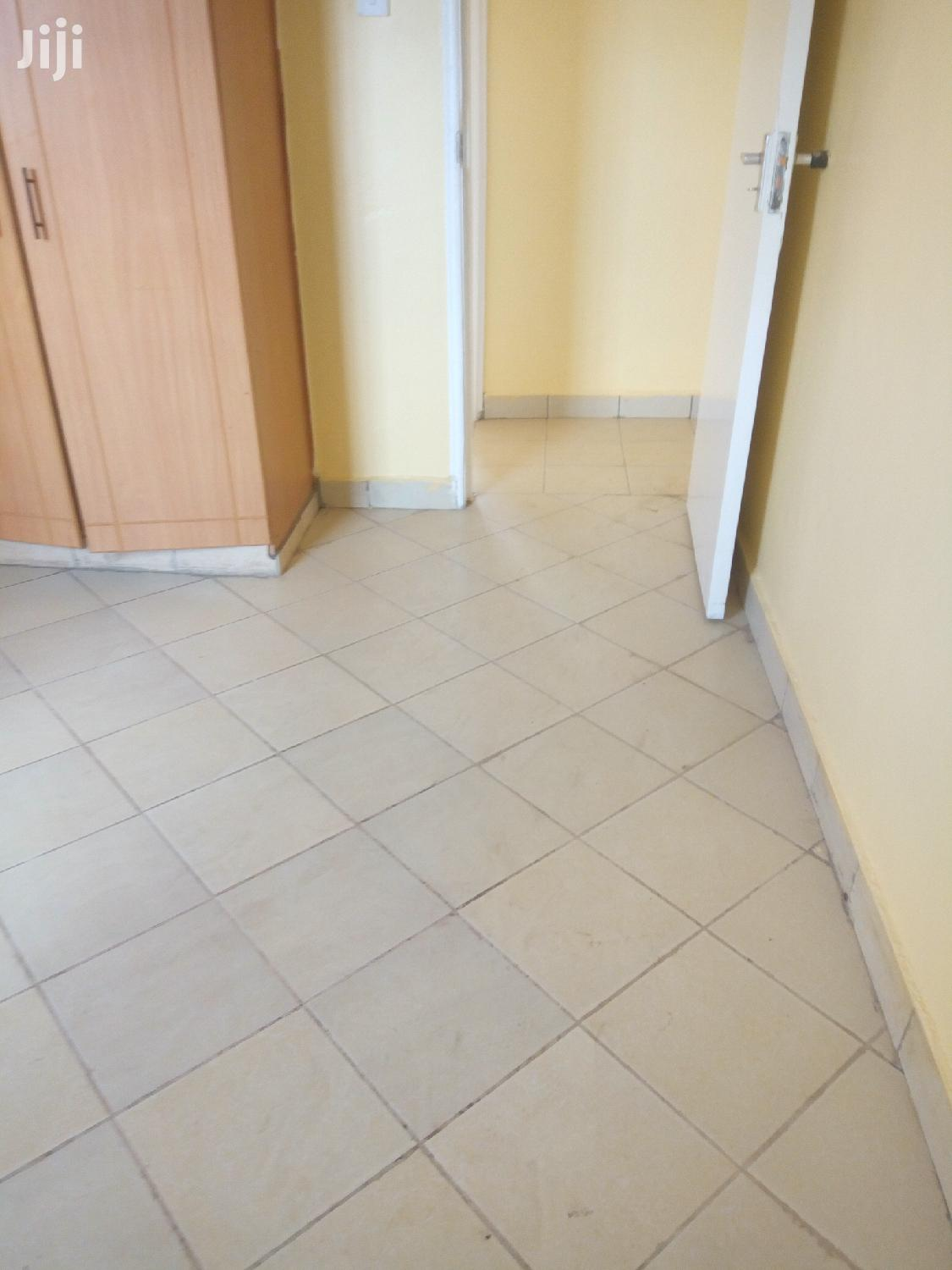 Executive 2 Bedroomed to Let in South B | Houses & Apartments For Rent for sale in South B (Makadara), Nairobi, Kenya