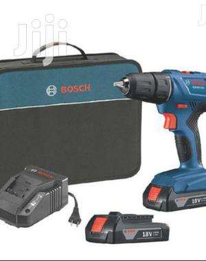 Best Quality Impact Drill   Electrical Hand Tools for sale in Nairobi, Nairobi Central