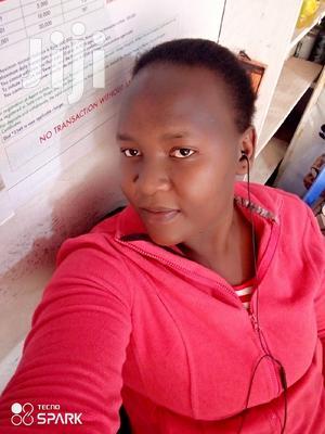 Receptionist Required | Hotel CVs for sale in Nairobi, Dagoretti
