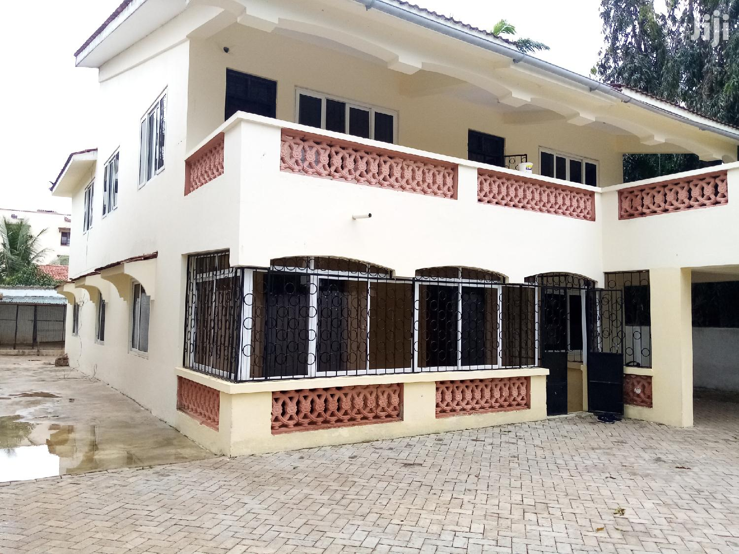 4 Bedroom Massionate Own Compound in a Secure Location Rent | Houses & Apartments For Rent for sale in Nyali, Mombasa, Kenya