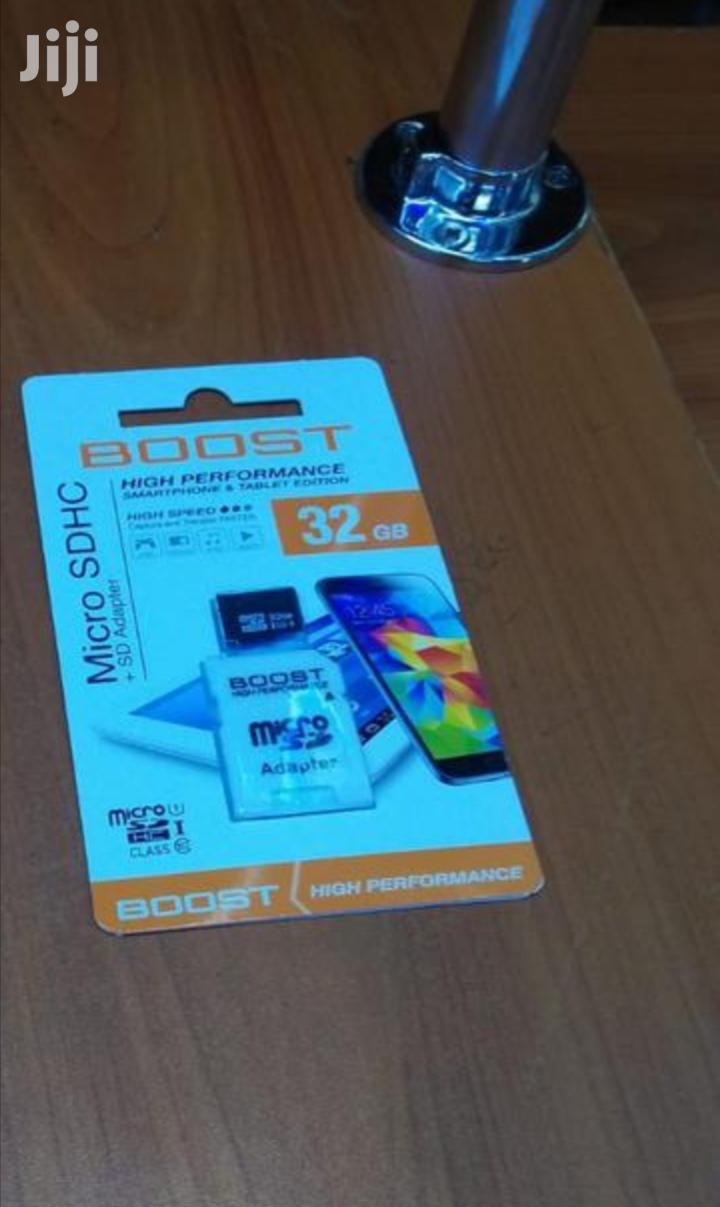 Best Quality 32gb Memory Card
