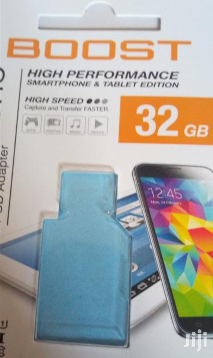 Verified 32gb Memory Card | Accessories for Mobile Phones & Tablets for sale in Nairobi Central, Nairobi, Kenya