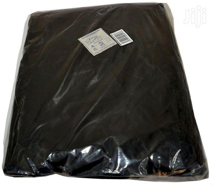 "10 Pcs Large Dustbin Bags Uthiru, Cooperation 30""By 36""   Kitchen & Dining for sale in Uthiru, Kiambu, Kenya"