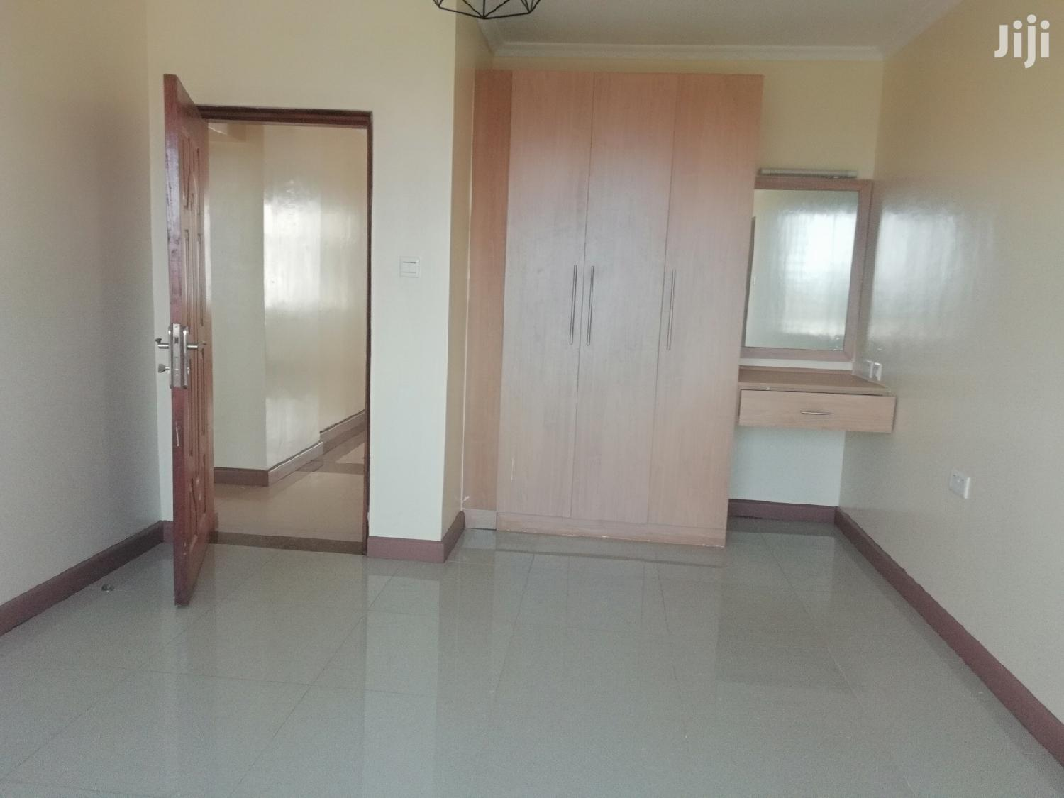 Luxury ;3br+Dsq Apartment All En-suite, Pool, Gym And Safe   Houses & Apartments For Rent for sale in Lavington, Nairobi, Kenya