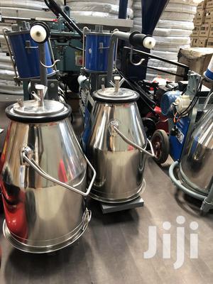 New Milking Machine | Farm Machinery & Equipment for sale in Nairobi, Mwiki