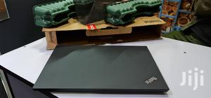 New Laptop Lenovo ThinkPad T480s 8GB Intel Core i7 SSD 512GB   Laptops & Computers for sale in Nairobi, Nairobi Central