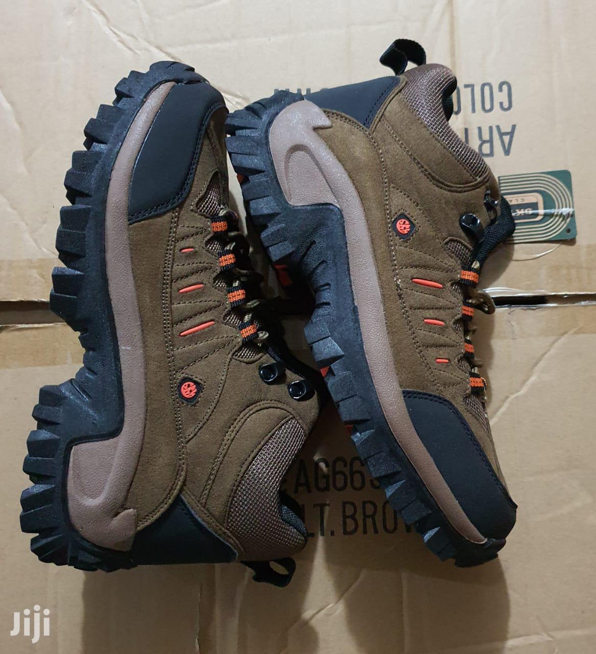 Skyview Shoes | Shoes for sale in Imara Daima, Nairobi, Kenya