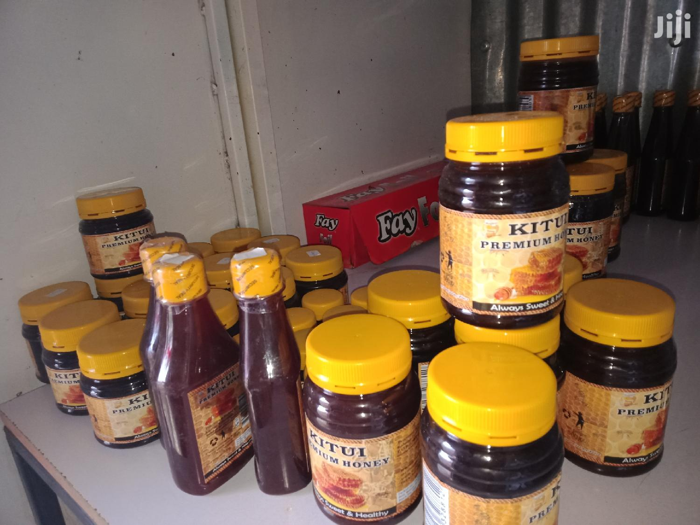 Pure And Original Honey   Meals & Drinks for sale in Imara Daima, Nairobi, Kenya