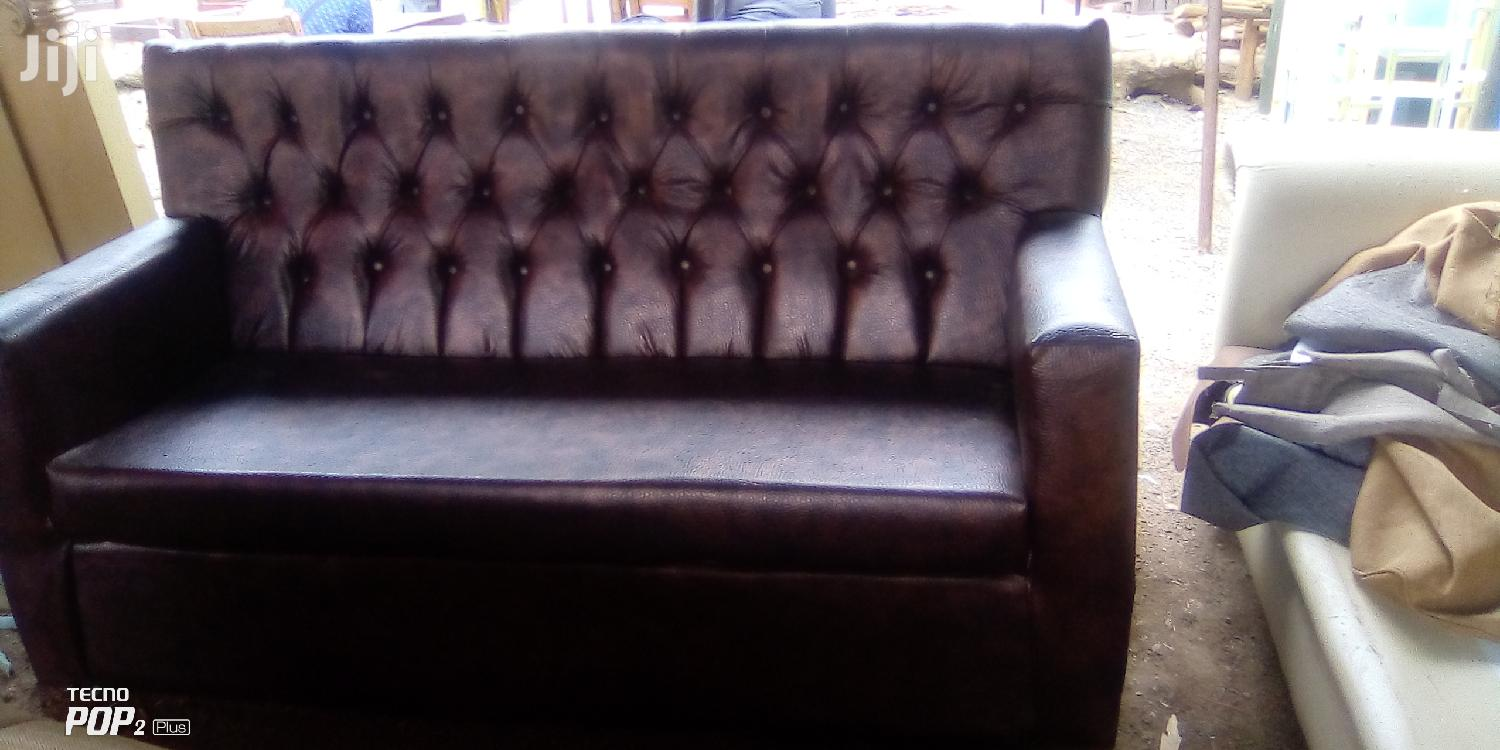 A Seater 3seater Sofa
